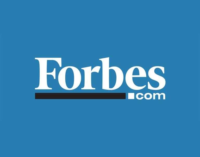 Forbes Features Salma Okonkwo